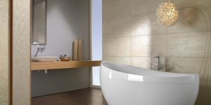 bathroom contractor toronto