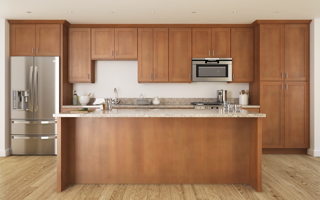 kitchen cabinets mississauga